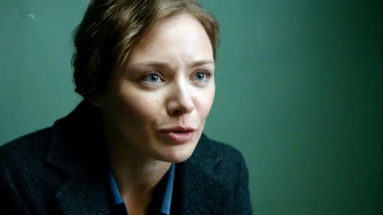 Карина Разумовская в 2 сезоне Мажора