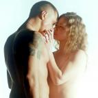 Секс-сцена из 2 сезона Мажора